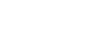 Tufts Academic Calendar.Academic Calendar For The Dvm Program Cummings School Of