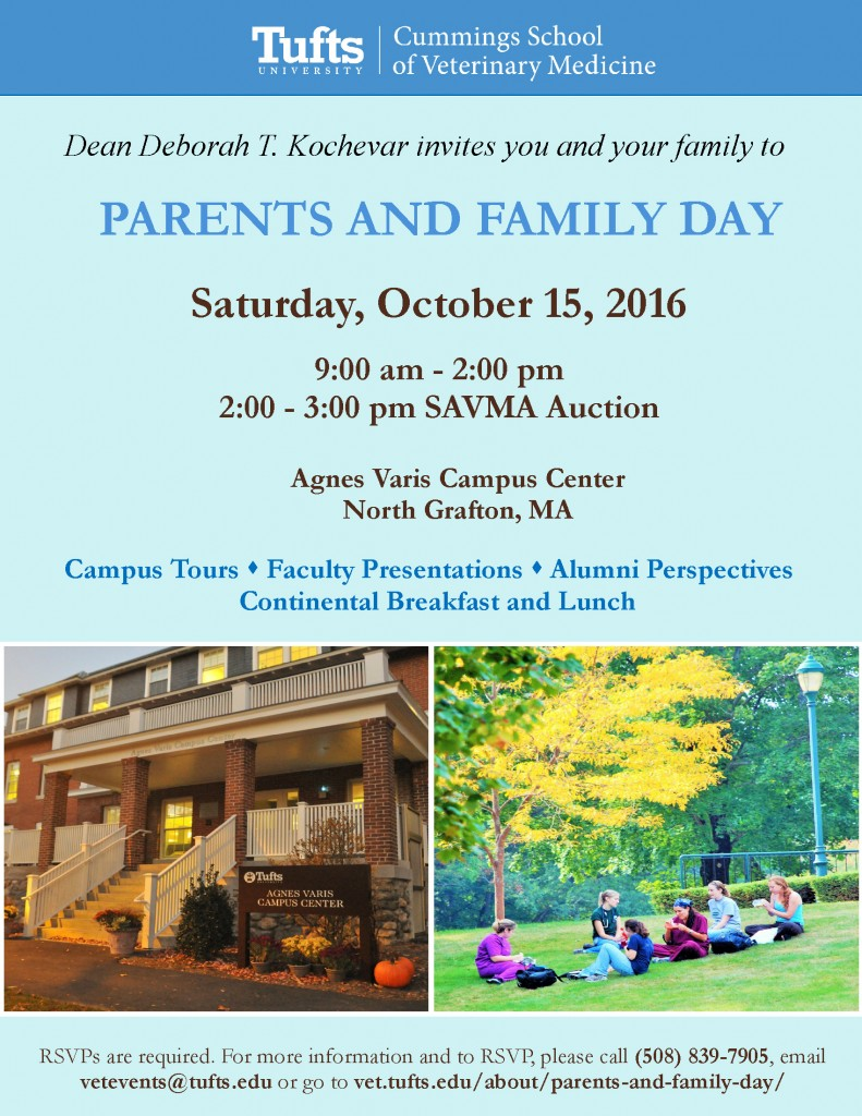 2016-parents-and-family-day-email_image_final_9-9-16-1