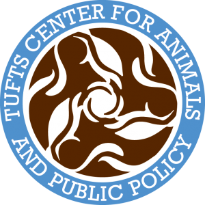 Center for Animals and Public Policy