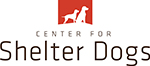 Center for Shelter Dogs