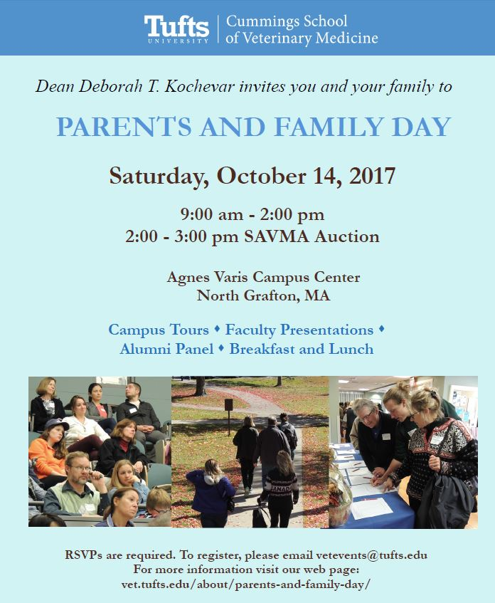 Parents-and-Family-Day 2017