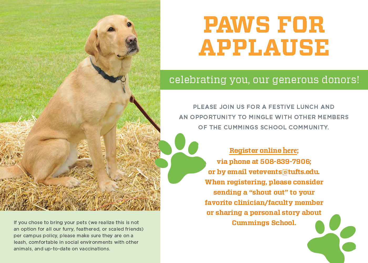 Paws-for-Applause_invite_v5_2