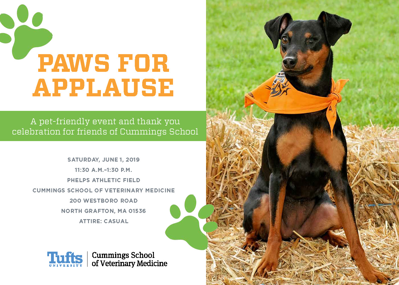 Paws-for-Applause_invite_v5_Page_1