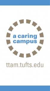 Tufts Threat Assessment and Management (TTAM) program