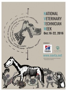 vet-tech-week