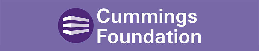 cummings-foundation
