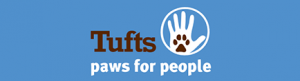 paws-for-people-sb