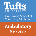 Tufts Ambulatory on Facebook